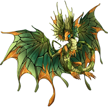 dragon?age=1&body=123&bodygene=20&breed=1&element=5&eyetype=0&gender=1&tert=46&tertgene=17&winggene=20&wings=33&auth=a6fb0318721998758a6e1d2b46a547babe9e9c5d&dummyext=prev.png