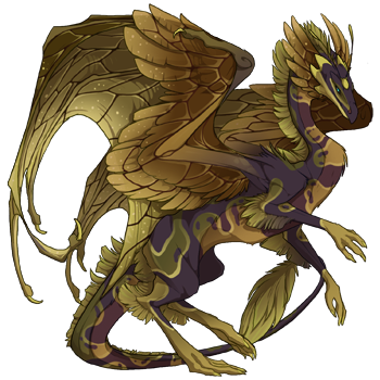 dragon?age=1&body=123&bodygene=23&breed=13&element=5&eyetype=8&gender=1&tert=57&tertgene=12&winggene=20&wings=123&auth=2d9d17853cf572a40119fdf90d571e13a0c0846d&dummyext=prev.png