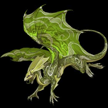dragon?age=1&body=123&bodygene=4&breed=3&element=7&eyetype=10&gender=1&tert=97&tertgene=7&winggene=7&wings=39&auth=adee2351a061fa86a5b35c5438c025271d8e6207&dummyext=prev.png