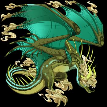 dragon?age=1&body=123&bodygene=52&breed=18&element=8&eyetype=2&gender=1&tert=110&tertgene=48&winggene=47&wings=78&auth=a5b5c9877408fe742993ca8180e57e90c71c1159&dummyext=prev.png
