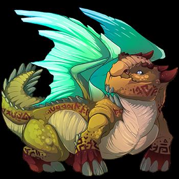 dragon?age=1&body=124&bodygene=1&breed=9&element=6&eyetype=3&gender=1&tert=61&tertgene=14&winggene=1&wings=89&auth=c8e5d1dc14b41213c1ce7594f039a3e1cee18c63&dummyext=prev.png