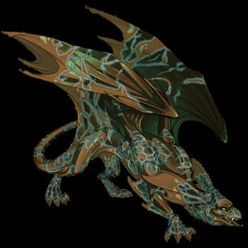 dragon?age=1&body=124&bodygene=17&breed=3&element=5&eyetype=3&gender=0&tert=124&tertgene=6&winggene=17&wings=124&auth=86a1d129ad923656be9dbdc24825585145159a0b&dummyext=prev.png