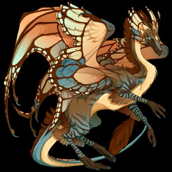 dragon?age=1&body=124&bodygene=18&breed=13&element=1&eyetype=0&gender=1&tert=44&tertgene=10&winggene=13&wings=105&auth=d3cec33bec8e60f137bd43886b39f3214c2ddda7&dummyext=prev.png