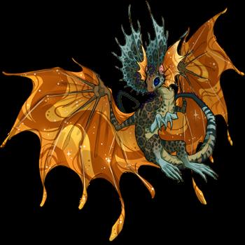 dragon?age=1&body=124&bodygene=19&breed=1&element=4&eyetype=3&gender=1&tert=18&tertgene=8&winggene=25&wings=46&auth=06a55eb3e9cf64a39a084905091389f1eb2aa4ed&dummyext=prev.png