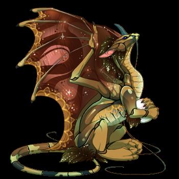 dragon?age=1&body=124&bodygene=20&breed=4&element=4&eyetype=1&gender=1&tert=45&tertgene=16&winggene=25&wings=166&auth=57a5be1f29db18cba54822aec616fb27bfa7d91a&dummyext=prev.png