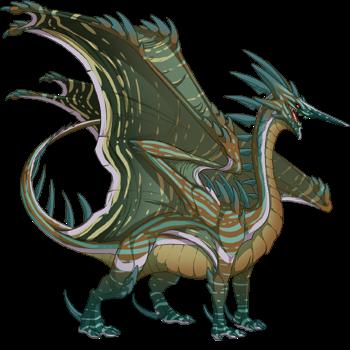 dragon?age=1&body=124&bodygene=21&breed=5&element=11&eyetype=2&gender=0&tert=4&tertgene=13&winggene=21&wings=36&auth=4f2a58c1b738760a468cf7b9753f0642b54cca98&dummyext=prev.png