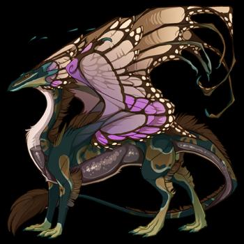 dragon?age=1&body=124&bodygene=23&breed=13&element=1&eyetype=0&gender=0&tert=8&tertgene=18&winggene=13&wings=76&auth=1e1a2cddc9e1cfd2a7c909e4e4e4a139c638054b&dummyext=prev.png