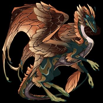 dragon?age=1&body=124&bodygene=23&breed=13&element=1&eyetype=1&gender=1&tert=8&tertgene=18&winggene=20&wings=156&auth=838fb0dae23a07ac06de6c244acbb38b1e981913&dummyext=prev.png