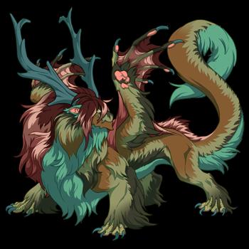 dragon?age=1&body=124&bodygene=29&breed=17&element=8&eyetype=10&gender=1&tert=32&tertgene=31&winggene=29&wings=107&auth=f970ef89e9a92fbda4995f17d6a8d70254eaa7a9&dummyext=prev.png