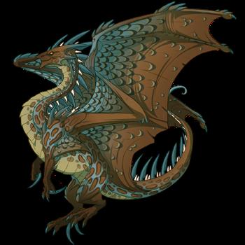 dragon?age=1&body=124&bodygene=40&breed=5&element=8&eyetype=1&gender=1&tert=163&tertgene=8&winggene=26&wings=124&auth=628a451b838d8cab8d91d7f00132d6efbb6c3e48&dummyext=prev.png