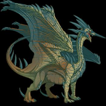 dragon?age=1&body=124&bodygene=5&breed=5&element=11&eyetype=1&gender=0&tert=30&tertgene=0&winggene=6&wings=124&auth=bce97245628ebde33749d2a9e1342905f05ba74b&dummyext=prev.png