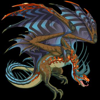 dragon?age=1&body=124&bodygene=52&breed=18&element=5&eyetype=2&gender=1&tert=133&tertgene=43&winggene=54&wings=118&auth=c1c584b4353ed7e04eb0cde79c040227c447a79c&dummyext=prev.png