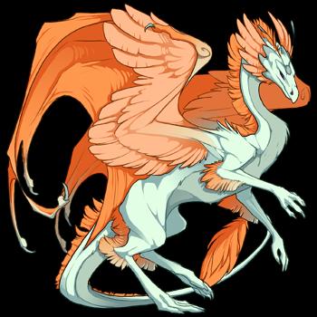 dragon?age=1&body=125&bodygene=0&breed=13&element=7&eyetype=0&gender=1&tert=22&tertgene=0&winggene=0&wings=171&auth=4780b6891a7c81afa4025f6fa43aa5c4454ff946&dummyext=prev.png