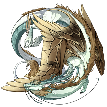 dragon?age=1&body=125&bodygene=1&breed=8&element=5&eyetype=2&gender=1&tert=100&tertgene=10&winggene=20&wings=88&auth=b991eec709ac978adcbfd2bf82460abb5c60947e&dummyext=prev.png