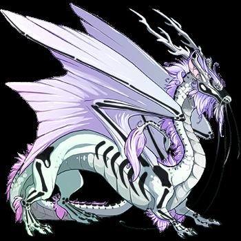 dragon?age=1&body=125&bodygene=1&breed=8&element=6&eyetype=0&gender=0&tert=10&tertgene=20&winggene=1&wings=85&auth=28450a4d39fd64252a0db2478b812c4310fbc0a7&dummyext=prev.png