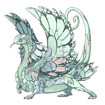 dragon?age=1&body=125&bodygene=13&breed=12&element=6&eyetype=0&gender=1&tert=125&tertgene=7&winggene=13&wings=125&auth=a6cfadd63aa643dc16262ec4146e4daef636cadc&dummyext=prev.png