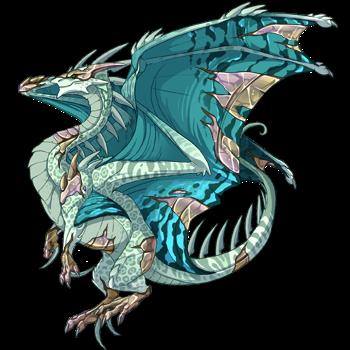 dragon?age=1&body=125&bodygene=19&breed=5&element=10&eyetype=2&gender=1&tert=52&tertgene=17&winggene=11&wings=149&auth=723f1624010908c765651b5a988b03d8149d2517&dummyext=prev.png