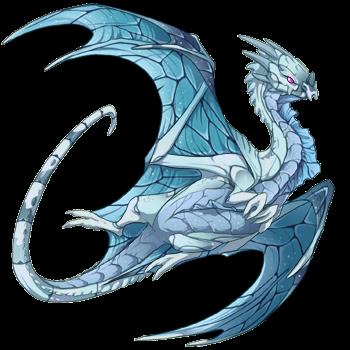 dragon?age=1&body=125&bodygene=20&breed=11&element=9&eyetype=0&gender=1&tert=145&tertgene=12&winggene=20&wings=149&auth=3a75716170441168a17534b126eb6bae90b79338&dummyext=prev.png