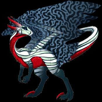 dragon?age=1&body=125&bodygene=22&breed=10&element=4&eyetype=8&gender=0&tert=86&tertgene=10&winggene=9&wings=26&auth=49a7582d6c458b53d41b33bb5a694e3771c2f7c4&dummyext=prev.png