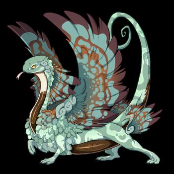 dragon?age=1&body=125&bodygene=23&breed=12&element=8&eyetype=4&gender=1&tert=138&tertgene=18&winggene=12&wings=100&auth=c74d52d0650ebdeaeee7b3f9b30050cd7a79d7a8&dummyext=prev.png