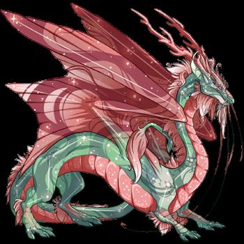 dragon?age=1&body=125&bodygene=24&breed=8&element=9&eyetype=3&gender=0&tert=159&tertgene=10&winggene=25&wings=159&auth=d095136f8be7ce6d8be213c2ad1d1dcf05b58548&dummyext=prev.png