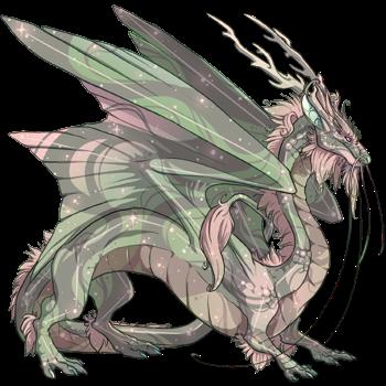 dragon?age=1&body=125&bodygene=24&breed=8&element=9&eyetype=3&gender=0&tert=159&tertgene=12&winggene=25&wings=125&auth=0805463f8e9ead6a60cc568e3eef56f2cb7c3b19&dummyext=prev.png
