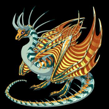 dragon?age=1&body=125&bodygene=54&breed=18&element=7&eyetype=2&gender=0&tert=75&tertgene=47&winggene=55&wings=128&auth=b4b3e79da269131fde950d8b6fa2f6ce20afc4a9&dummyext=prev.png