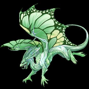 dragon?age=1&body=125&bodygene=7&breed=3&element=1&eyetype=4&gender=1&tert=31&tertgene=15&winggene=13&wings=31&auth=32144888ffc657f4d8f0b96a47db3a84eb8c766f&dummyext=prev.png