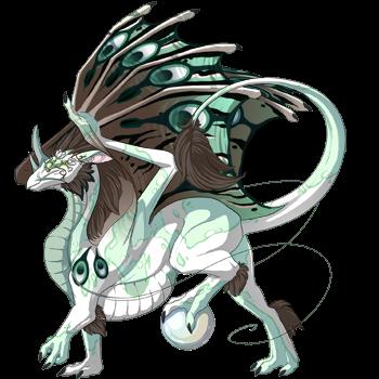dragon?age=1&body=125&bodygene=9&breed=4&element=10&eyetype=6&gender=0&tert=32&tertgene=24&winggene=24&wings=165&auth=2d3758864d0c0924395cba024d583dadb0c0812a&dummyext=prev.png