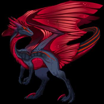 dragon?age=1&body=126&bodygene=15&breed=10&element=1&eyetype=10&gender=0&tert=116&tertgene=10&winggene=17&wings=116&auth=1a8f975282d209a027eb26e8d9f655ca312ed528&dummyext=prev.png