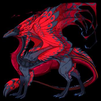 dragon?age=1&body=126&bodygene=15&breed=13&element=1&eyetype=0&gender=0&tert=116&tertgene=10&winggene=12&wings=116&auth=2fb87383505f87e4d2be4b90861ca3b21e5a604e&dummyext=prev.png