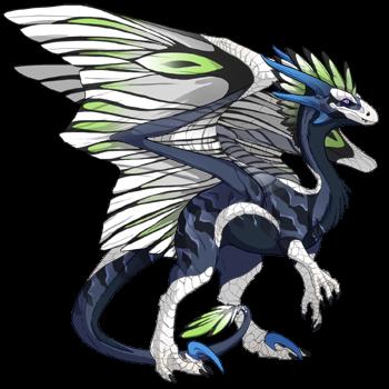 dragon?age=1&body=126&bodygene=16&breed=10&element=7&eyetype=2&gender=1&tert=2&tertgene=15&winggene=22&wings=74&auth=8b106b41bd058ba8c664b41bfa8ed4ca5478a622&dummyext=prev.png