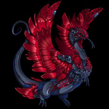 dragon?age=1&body=126&bodygene=17&breed=12&element=1&eyetype=10&gender=0&tert=116&tertgene=21&winggene=17&wings=116&auth=1ed084e1aac122a52d5ea29a4ae1f715e2350479&dummyext=prev.png