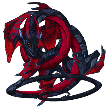 dragon?age=1&body=126&bodygene=23&breed=7&element=1&eyetype=10&gender=0&tert=116&tertgene=10&winggene=12&wings=116&auth=cc23147a76c9416663eb1b279bbc8f83851e2d01&dummyext=prev.png