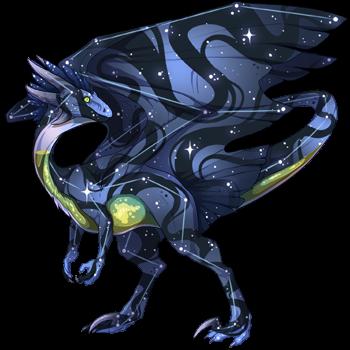 dragon?age=1&body=126&bodygene=24&breed=10&element=3&eyetype=2&gender=0&tert=40&tertgene=18&winggene=25&wings=126&auth=961787f8f5ca83652419ba8e29ab4e0934427789&dummyext=prev.png