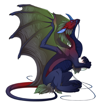 dragon?age=1&body=126&bodygene=42&breed=4&element=7&eyetype=2&gender=1&tert=71&tertgene=12&winggene=42&wings=52&auth=da337bf8065059df9a8bc0340b74097f5a99971a&dummyext=prev.png