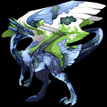 dragon?age=1&body=126&bodygene=7&breed=10&element=4&eyetype=2&gender=0&tert=23&tertgene=73&winggene=10&wings=101&auth=31461d08511e46ff120c99e0f016f06b69d5975e&dummyext=prev.png
