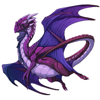 dragon?age=1&body=127&bodygene=1&breed=11&element=7&eyetype=6&gender=0&tert=15&tertgene=10&winggene=1&wings=18&auth=fb3dea97ed1009ef9405c7ed46ee58118d0b24ac&dummyext=prev.png