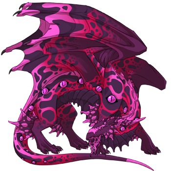 dragon?age=1&body=127&bodygene=11&breed=2&element=9&eyetype=5&gender=0&tert=127&tertgene=5&winggene=12&wings=127&auth=82a9d4102223d10fa1a359a26ed4dd3180b1ab3e&dummyext=prev.png