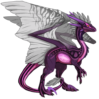 dragon?age=1&body=127&bodygene=15&breed=10&element=11&eyetype=1&gender=1&tert=66&tertgene=18&winggene=18&wings=74&auth=592ebb070c2401e58adbeb50fab759446ae824ef&dummyext=prev.png