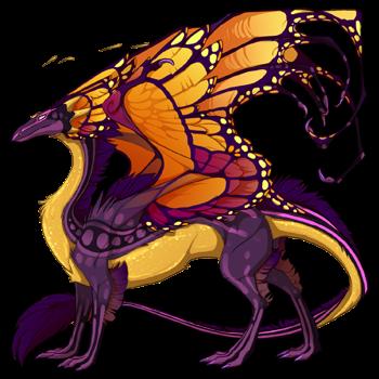 dragon?age=1&body=127&bodygene=15&breed=13&element=8&eyetype=2&gender=0&tert=45&tertgene=10&winggene=13&wings=172&auth=e68007e0055bed74729bc88051e758b4e38daa00&dummyext=prev.png