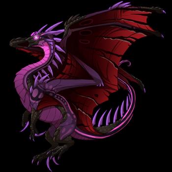 dragon?age=1&body=127&bodygene=15&breed=5&element=9&eyetype=7&gender=1&tert=70&tertgene=15&winggene=24&wings=121&auth=bfda0de21dd378debaba44e45adf934ba9171331&dummyext=prev.png