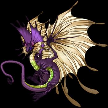 dragon?age=1&body=127&bodygene=18&breed=1&element=7&eyetype=1&gender=0&tert=101&tertgene=18&winggene=22&wings=1&auth=756f8e45f8af21424b455a6401ce1b3d3cad86af&dummyext=prev.png