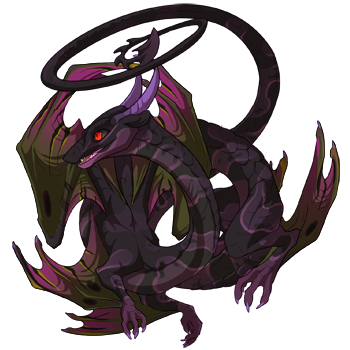 dragon?age=1&body=127&bodygene=23&breed=7&element=2&eyetype=8&gender=1&tert=35&tertgene=12&winggene=24&wings=142&auth=6acd589a322b8f0cf4c9c8186a0e3b5eba455eb0&dummyext=prev.png