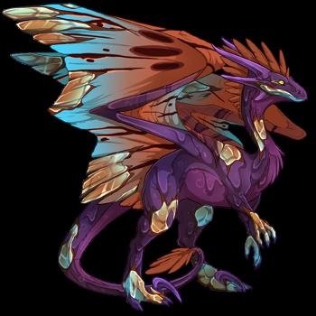 dragon?age=1&body=127&bodygene=41&breed=10&element=8&eyetype=0&gender=1&tert=94&tertgene=17&winggene=24&wings=77&auth=d54d06468ce97a667a04601237c13336371b3567&dummyext=prev.png