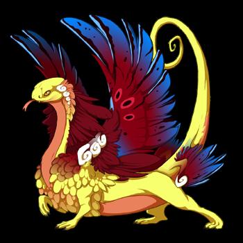 dragon?age=1&body=128&bodygene=0&breed=12&element=11&eyetype=0&gender=1&tert=169&tertgene=0&winggene=24&wings=59&auth=a37218d206db5d5482b5d0f5e70f681cfa2b2f6f&dummyext=prev.png