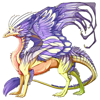 dragon?age=1&body=128&bodygene=1&breed=13&element=8&eyetype=6&gender=0&tert=137&tertgene=11&winggene=22&wings=150&auth=ec21ca75322034d79888bceb05c81e19e9176d30&dummyext=prev.png