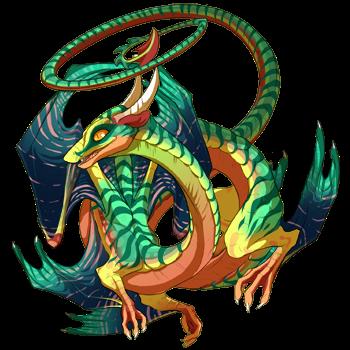 dragon?age=1&body=128&bodygene=15&breed=7&element=11&eyetype=0&gender=1&tert=78&tertgene=11&winggene=21&wings=151&auth=05b3b8cdb62d8d4cd1b3a8ee843e67ae3b104518&dummyext=prev.png