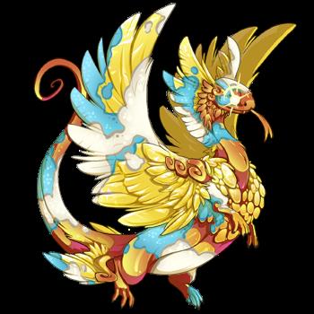 dragon?age=1&body=128&bodygene=17&breed=12&element=8&eyetype=6&gender=0&tert=1&tertgene=73&winggene=8&wings=43&auth=76b1fcffea73754d71778e3043721fd73538b162&dummyext=prev.png