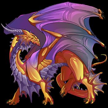 dragon?age=1&body=128&bodygene=17&breed=2&element=11&eyetype=11&gender=1&tert=137&tertgene=10&winggene=1&wings=16&auth=888b7b0116dee4b1ca9aba197fff5762163016a3&dummyext=prev.png